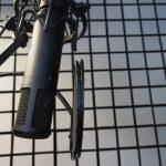 Esther Wane uses SE2200aii Microphone providing professional female voice over