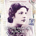 LettersfromaSuitcase-AudibookNarration
