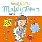 MaloryTowers-AudibookNarration