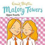 MaloryTowers-UpperFourthAudibookNarration