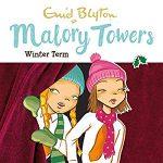 MaloryTowers-WinterTermAudibookNarration
