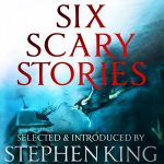 SixScaryStories-EstherWane-female-narrator-audiobook